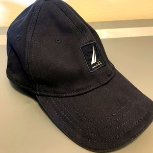NAUTICA Fitted Hat